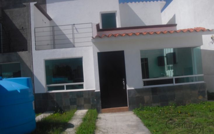 Foto de casa en venta en prol los mejia 24 114, campestre san juan 1a etapa, san juan del río, querétaro, 1957590 no 12