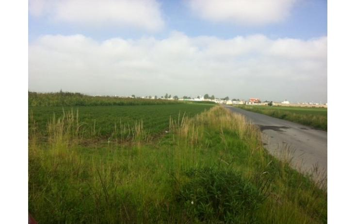 Foto de terreno habitacional en venta en prol miguel hidalgo, la concepción coatipac la conchita, calimaya, estado de méxico, 597721 no 01