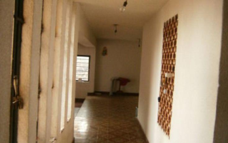 Foto de casa en venta en prol miguel hidalgo, santa inés, xochimilco, df, 1695560 no 04