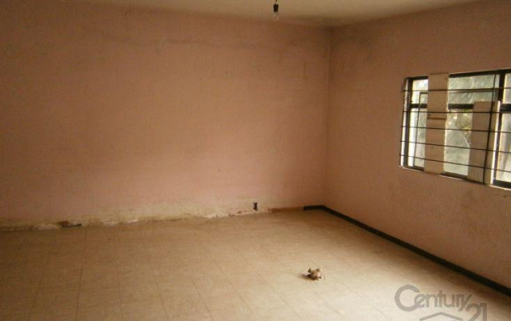 Foto de casa en venta en prol miguel hidalgo, santa inés, xochimilco, df, 1695560 no 05