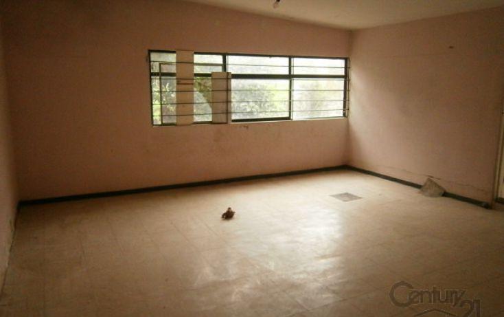 Foto de casa en venta en prol miguel hidalgo, santa inés, xochimilco, df, 1695560 no 06