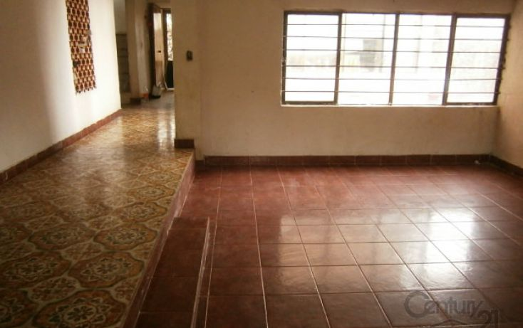Foto de casa en venta en prol miguel hidalgo, santa inés, xochimilco, df, 1695560 no 08