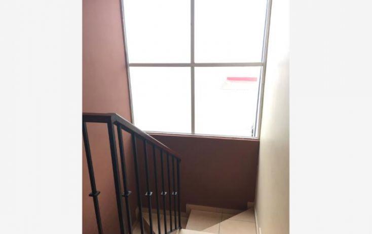 Foto de casa en venta en prol mirador puerta del cielo, paseos del marques, el marqués, querétaro, 1898380 no 03