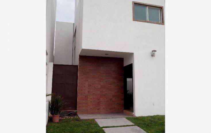 Foto de casa en venta en prol mirador puerta del cielo, paseos del marques, el marqués, querétaro, 1898380 no 09