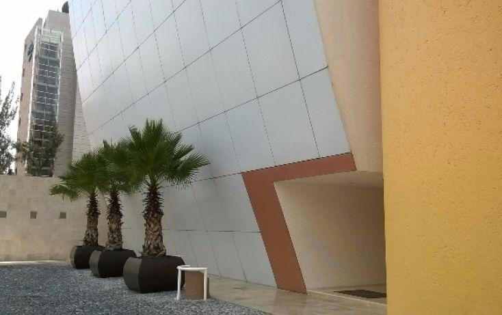 Foto de departamento en venta en prol paseo de la reforma, lomas de bezares, miguel hidalgo, df, 1404435 no 02