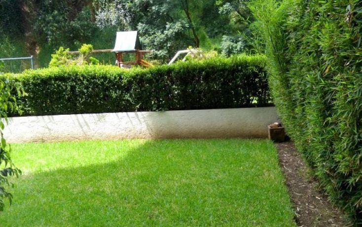 Foto de departamento en venta en prol paseo de la reforma, lomas de bezares, miguel hidalgo, df, 1404435 no 05