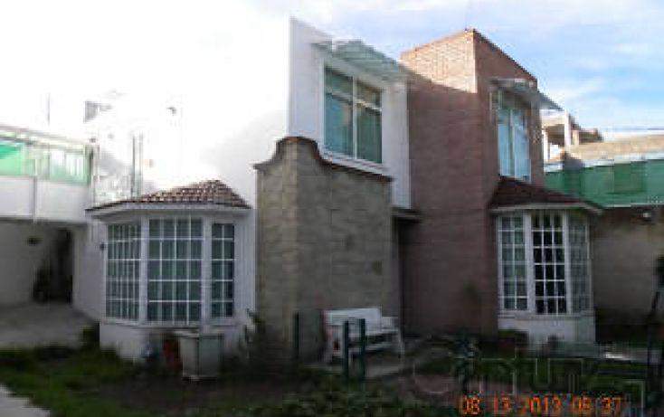Foto de casa en venta en prol perfecto gomez fracc villas las fuentes 0, santa ana chiautempan centro, chiautempan, tlaxcala, 1713830 no 01