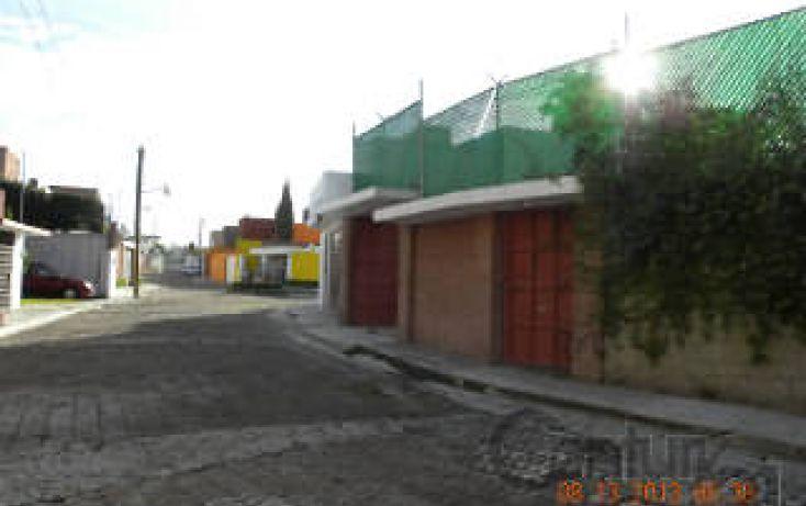 Foto de casa en venta en prol perfecto gomez fracc villas las fuentes 0, santa ana chiautempan centro, chiautempan, tlaxcala, 1713830 no 02