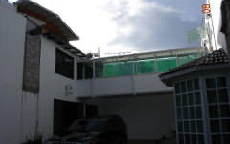 Foto de casa en venta en prol perfecto gomez fracc villas las fuentes 0, santa ana chiautempan centro, chiautempan, tlaxcala, 1713830 no 03