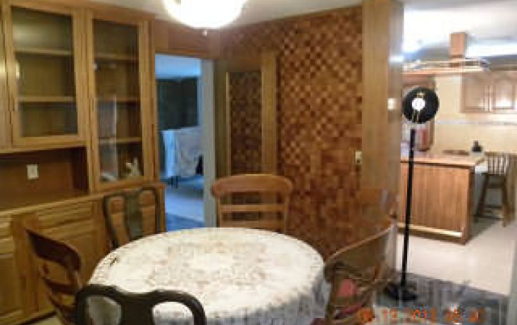 Foto de casa en venta en prol perfecto gomez fracc villas las fuentes 0, santa ana chiautempan centro, chiautempan, tlaxcala, 1713830 no 05