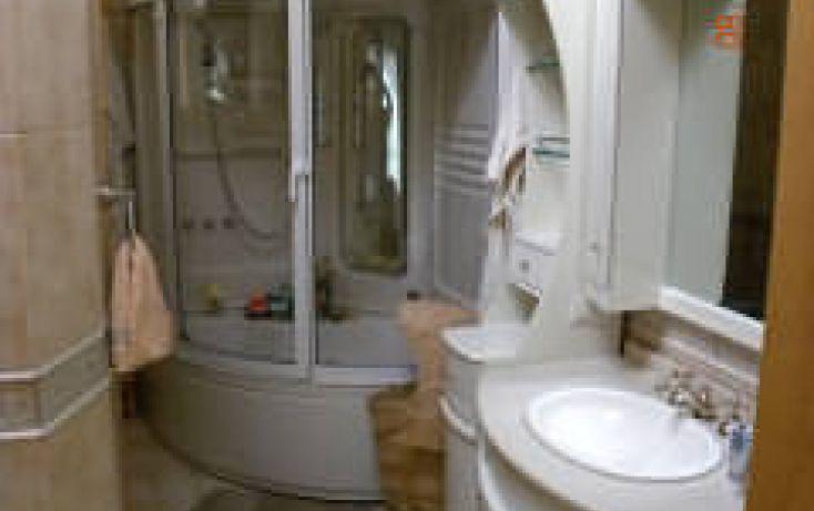 Foto de casa en venta en prol perfecto gomez fracc villas las fuentes 0, santa ana chiautempan centro, chiautempan, tlaxcala, 1713830 no 10