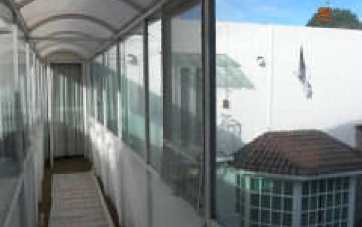 Foto de casa en venta en prol perfecto gomez fracc villas las fuentes 0, santa ana chiautempan centro, chiautempan, tlaxcala, 1713830 no 12