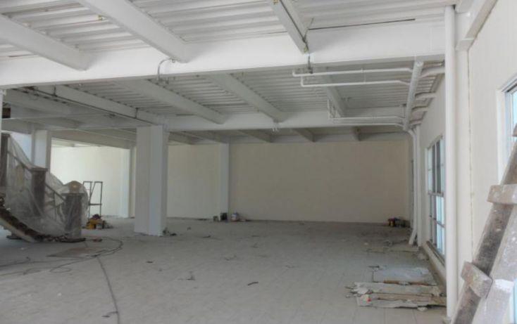 Foto de edificio en renta en prol pinosuárez 764, modelo, querétaro, querétaro, 396353 no 04