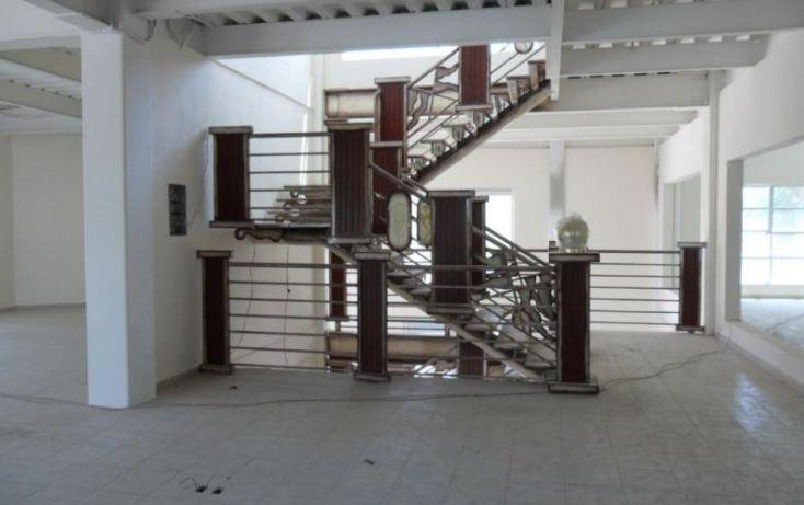 Foto de edificio en renta en prol pinosuárez 764, modelo, querétaro, querétaro, 396353 no 05