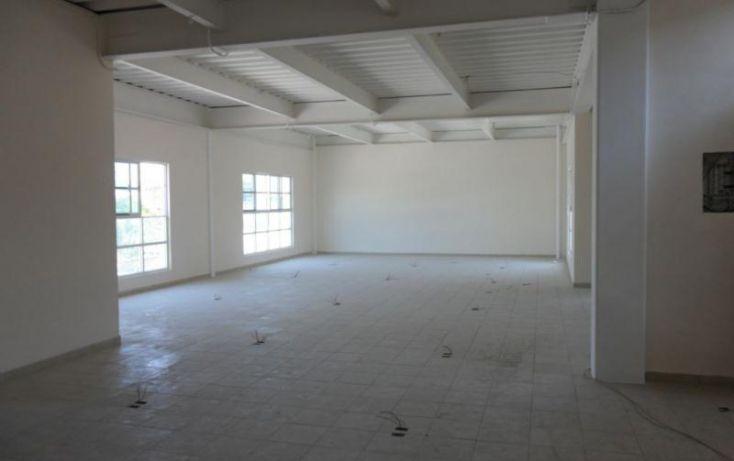 Foto de edificio en renta en prol pinosuárez 764, modelo, querétaro, querétaro, 396353 no 06