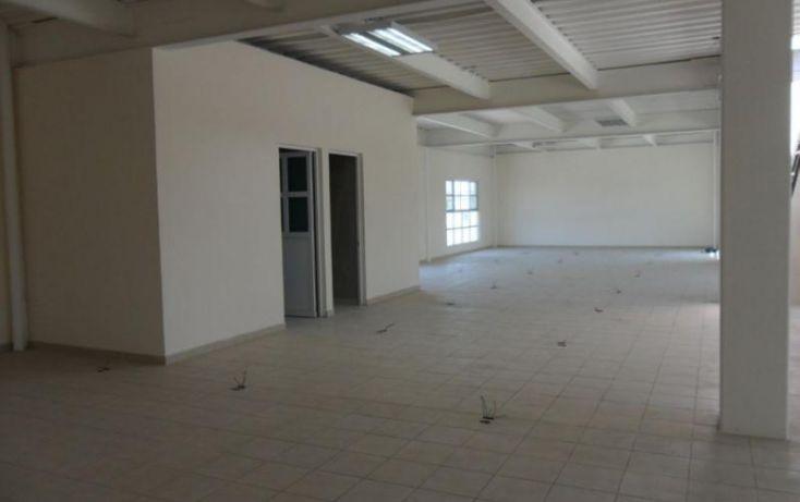 Foto de edificio en renta en prol pinosuárez 764, modelo, querétaro, querétaro, 396353 no 07