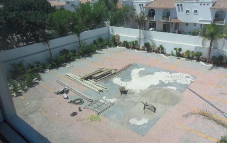 Foto de edificio en renta en prol pinosuárez 764, modelo, querétaro, querétaro, 396353 no 08