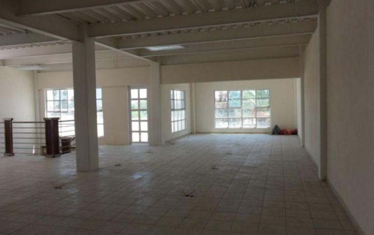 Foto de edificio en renta en prol pinosuárez 764, modelo, querétaro, querétaro, 396353 no 09