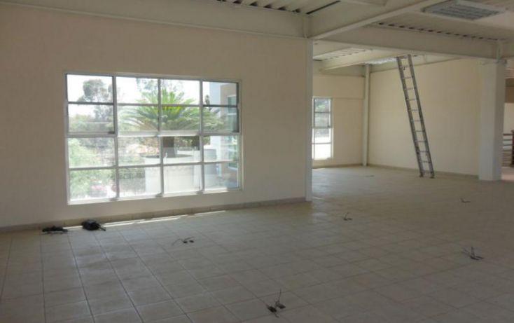 Foto de edificio en renta en prol pinosuárez 764, modelo, querétaro, querétaro, 396353 no 10