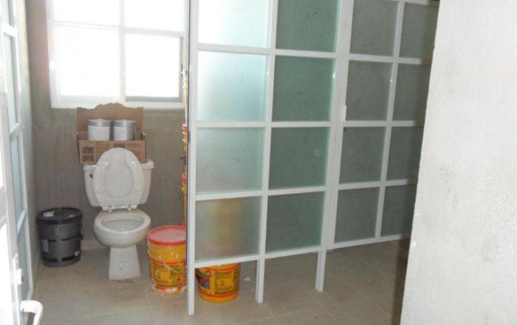 Foto de edificio en renta en prol pinosuárez 764, modelo, querétaro, querétaro, 396353 no 11