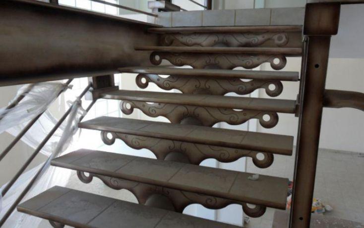Foto de edificio en renta en prol pinosuárez 764, modelo, querétaro, querétaro, 396353 no 13