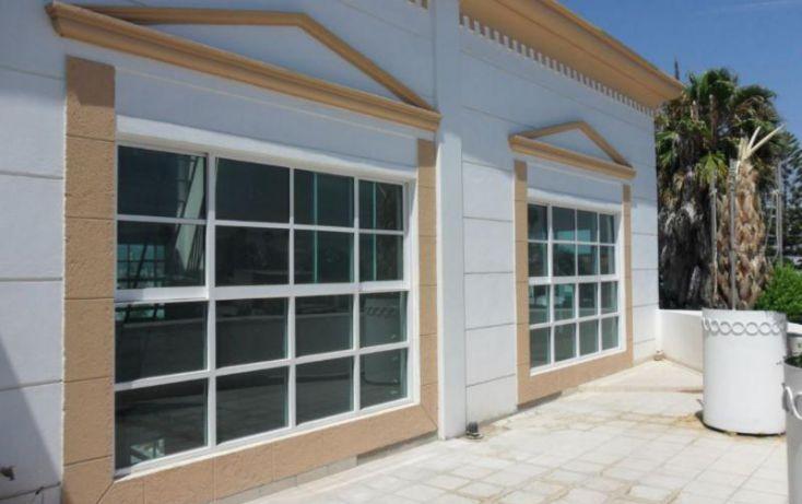 Foto de edificio en renta en prol pinosuárez 764, modelo, querétaro, querétaro, 396353 no 15