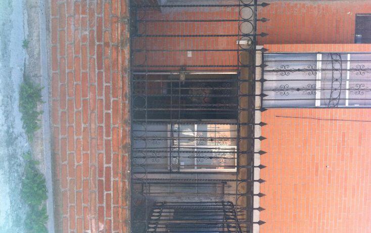 Foto de casa en condominio en venta en prol san carlos oriente mz 1 lt 8 viv c18, arboledas de san carlos, ecatepec de morelos, estado de méxico, 1715772 no 01