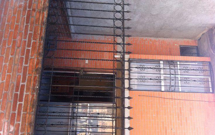 Foto de casa en condominio en venta en prol san carlos oriente mz 1 lt 8 viv c18, arboledas de san carlos, ecatepec de morelos, estado de méxico, 1715772 no 02