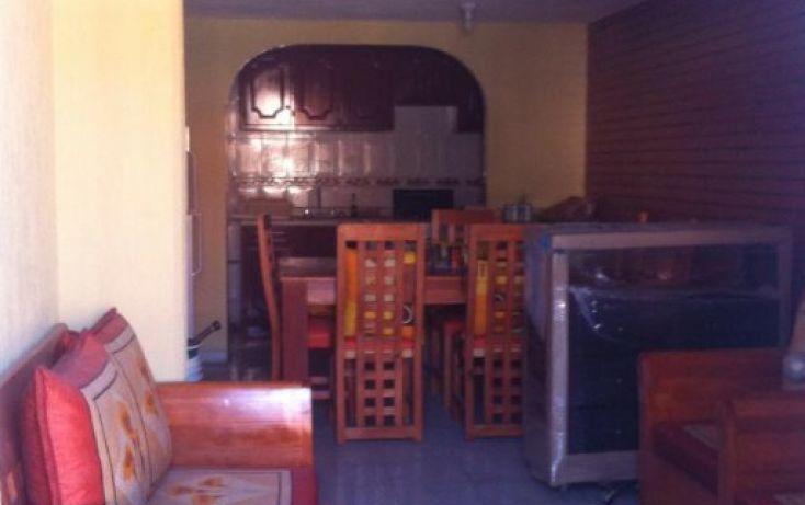Foto de casa en condominio en venta en prol san carlos oriente mz 1 lt 8 viv c18, arboledas de san carlos, ecatepec de morelos, estado de méxico, 1715772 no 03