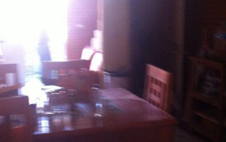 Foto de casa en condominio en venta en prol san carlos oriente mz 1 lt 8 viv c18, arboledas de san carlos, ecatepec de morelos, estado de méxico, 1715772 no 05