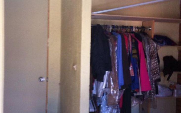 Foto de casa en condominio en venta en prol san carlos oriente mz 1 lt 8 viv c18, arboledas de san carlos, ecatepec de morelos, estado de méxico, 1715772 no 06