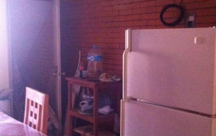 Foto de casa en condominio en venta en prol san carlos oriente mz 1 lt 8 viv c18, arboledas de san carlos, ecatepec de morelos, estado de méxico, 1715772 no 08