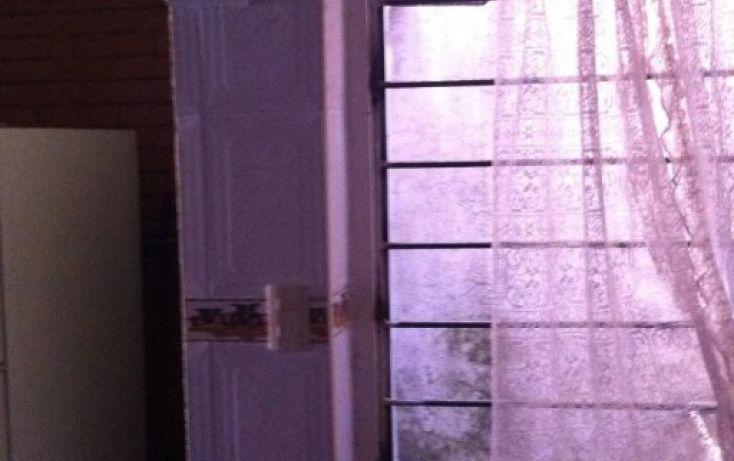 Foto de casa en condominio en venta en prol san carlos oriente mz 1 lt 8 viv c18, arboledas de san carlos, ecatepec de morelos, estado de méxico, 1715772 no 10