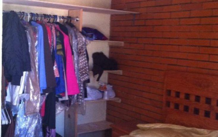 Foto de casa en condominio en venta en prol san carlos oriente mz 1 lt 8 viv c18, arboledas de san carlos, ecatepec de morelos, estado de méxico, 1715772 no 11