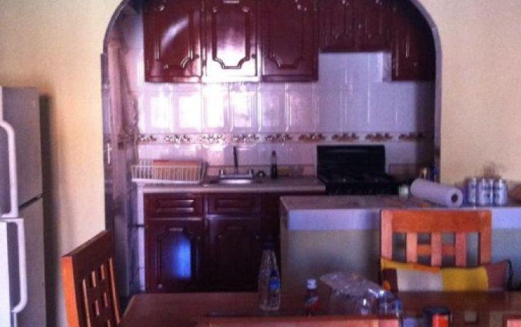 Foto de casa en condominio en venta en prol san carlos oriente mz 1 lt 8 viv c18, arboledas de san carlos, ecatepec de morelos, estado de méxico, 1715772 no 14