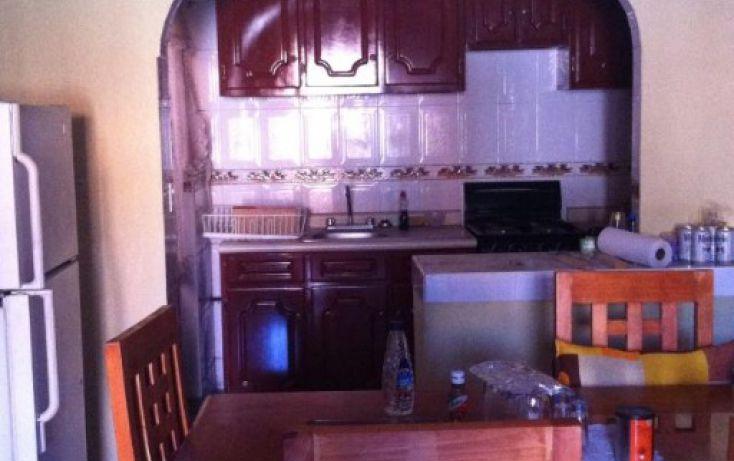 Foto de casa en condominio en venta en prol san carlos oriente mz 1 lt 8 viv c18, arboledas de san carlos, ecatepec de morelos, estado de méxico, 1715772 no 15