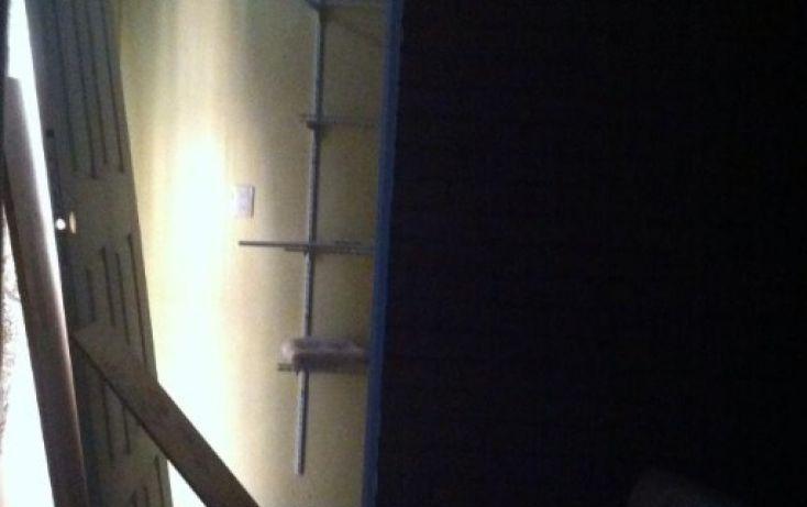 Foto de casa en condominio en venta en prol san carlos oriente mz 1 lt 8 viv c18, arboledas de san carlos, ecatepec de morelos, estado de méxico, 1715772 no 17