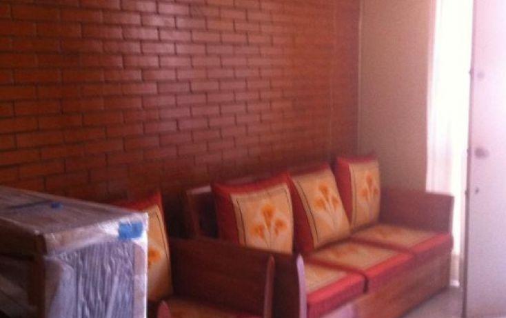 Foto de casa en condominio en venta en prol san carlos oriente mz 1 lt 8 viv c18, arboledas de san carlos, ecatepec de morelos, estado de méxico, 1715772 no 19
