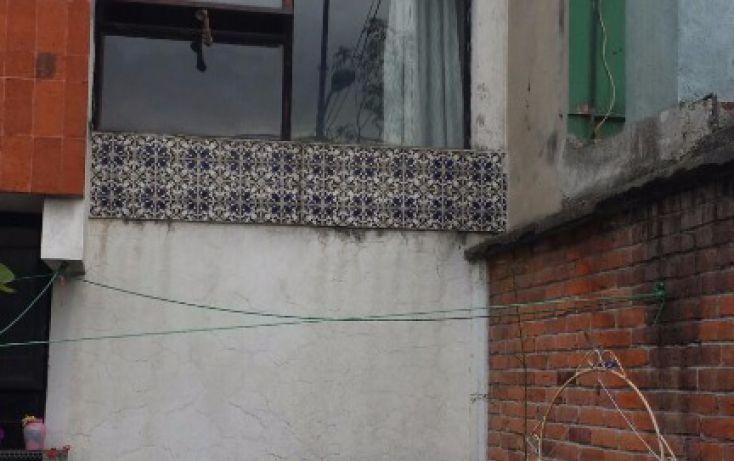 Foto de casa en venta en prol san miguel 17, barrio san lucas, coyoacán, df, 1714840 no 02
