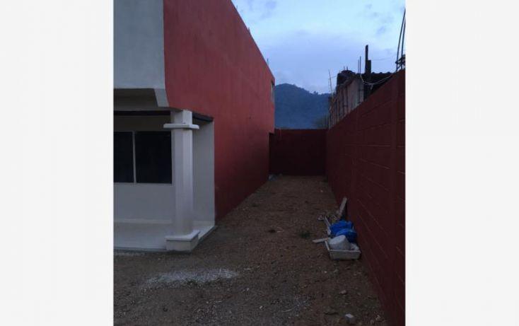 Foto de casa en venta en prol tacaná, vista hermosa, san cristóbal de las casas, chiapas, 1763096 no 02
