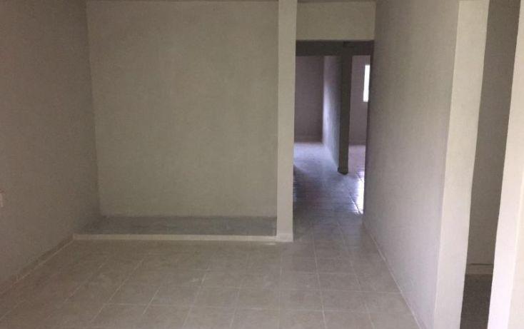 Foto de casa en venta en prol tacaná, vista hermosa, san cristóbal de las casas, chiapas, 1763096 no 05