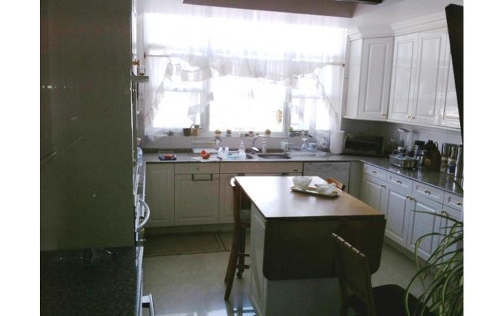 Foto de departamento en venta en prol vasco de quiroga, cruz manca, cuajimalpa de morelos, df, 504206 no 07
