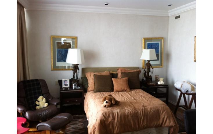 Foto de departamento en venta en prol vasco de quiroga, cruz manca, cuajimalpa de morelos, df, 504206 no 10