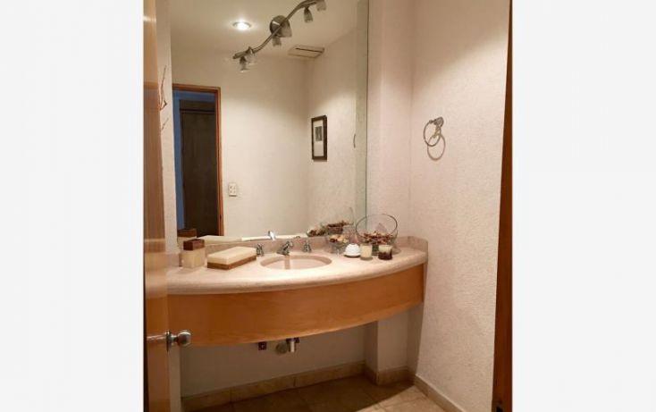 Foto de departamento en venta en prol vista hermosa 32, el molinito, cuajimalpa de morelos, df, 1837220 no 05