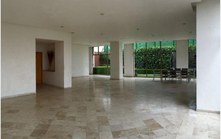 Foto de departamento en venta en prol vista hermosa 32, el molinito, cuajimalpa de morelos, df, 1837220 no 08