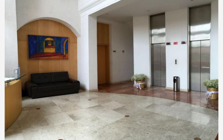 Foto de departamento en venta en prol vista hermosa 32, el molinito, cuajimalpa de morelos, df, 1837220 no 09
