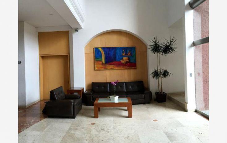 Foto de departamento en venta en prol vista hermosa 32, el molinito, cuajimalpa de morelos, df, 1837220 no 10