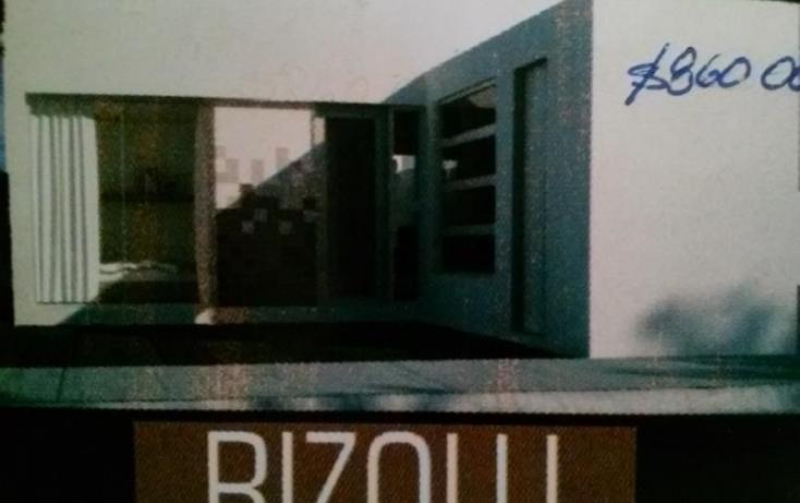 Foto de casa en venta en prol zaragoza al nte del 3er anillo, alcázar, jesús maría, aguascalientes, 848241 no 01