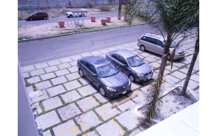 Foto de local en renta en prol zaragoza, san josé de los olvera, corregidora, querétaro, 399737 no 08