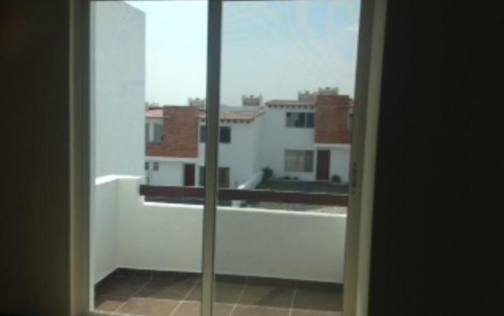 Foto de casa en renta en prolg constituyentes 56, álamos 1a sección, querétaro, querétaro, 881993 no 08